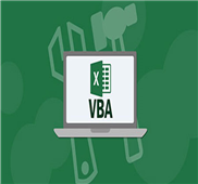 Excel: VBA 101 - Automation Beyond the Macro Recorder