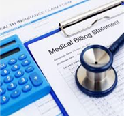 DME Coding and Billing-Billing Guidelines for Medicare and