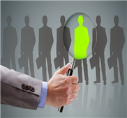 Conducting Compliant And Effective Employee Background Checks