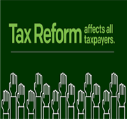 2019 Payroll Tax Update New Forms And Requirements Explained